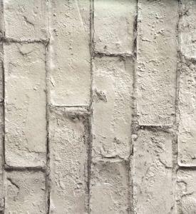 2017 New Designed PVC WPC Vinyl Flooring Tiles / Planks pictures & photos