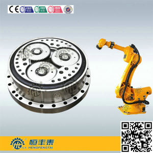 Industrial Used Cort-E Cort-C Speed Reducers for Robot Arm Gearbox pictures & photos