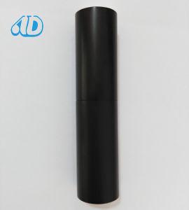 L10 Black Cylinder Sprayer Perfume Bottle 5ml pictures & photos