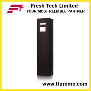 Hot Selling Cheap 1800~2600mAh Mobile Charger Power Bank (C005) pictures & photos