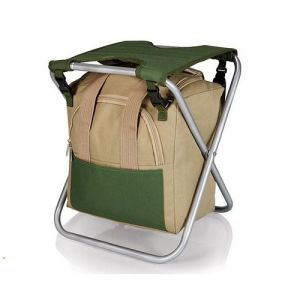 5PCS Lightweight Folding Tool Bag with Sturdy Steel Frame Chair pictures & photos