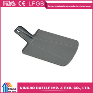 Black Plastic Cutting Board Online Chopping Board Plastic pictures & photos
