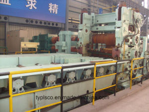 700 Rolling Mill pictures & photos