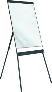 5441 Dry Erase Factory Price Magnetic Whiteboard/Notice Board for Office pictures & photos