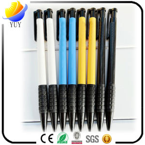 High Quality Ballpoint Pen and Water-Based Pen for Promotional Pen pictures & photos