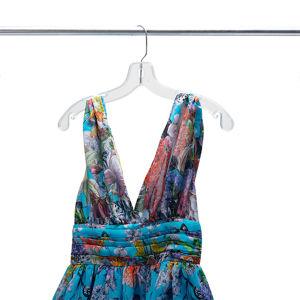 Wholesale Durable Hangers for Clothes (pH1701C-1) pictures & photos