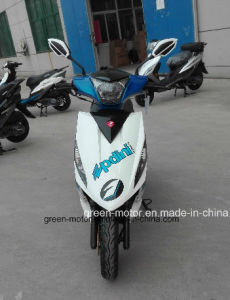 125cc/150cc/50cc Scooter, Motor Scooter (OZ) pictures & photos