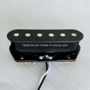 China Wholesale Ceramic Tele Bridge Guitar Pickup pictures & photos