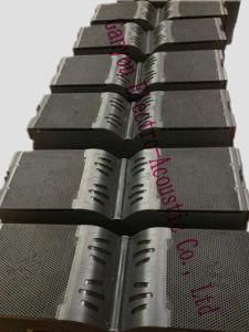 V25 Dual 15 Inch 3 Way Neodymium Outdoor Tour Sound Audio Line Array Speaker pictures & photos