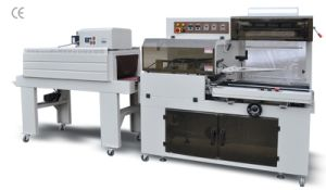 Shrink Packaging Machine, Shrink Packing Machine pictures & photos