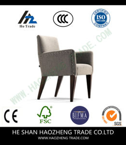 Hzdc133 Furniture Gavin Grey Side Chairs, Set of 2 pictures & photos