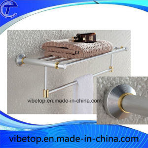 Newest Durable Stainless Steel Towel Rack Wholesale pictures & photos
