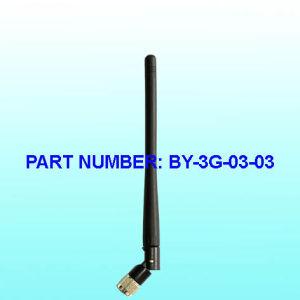 High Performance Terminal Antenna 3G Antenna GSM Antenna pictures & photos