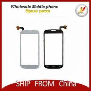 Wholesale Front Touch Screen Digitizer Replacement for Blu D530e Touch Digitizer pictures & photos