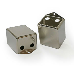 Electroless Nickel Plating Process with Excellent Plating Effect pictures & photos
