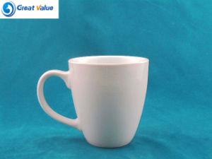 A Grade Hole Sale Ceramic Tea Cup pictures & photos