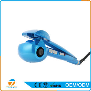 Hair Curler with Ceramic Electric Hair Roller pictures & photos