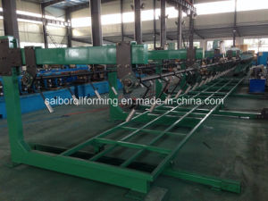 Automatic Stacker (height adjustable) pictures & photos