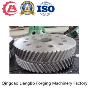High Precision Metal Gear Wheel, Stainless Steel Spur Gear pictures & photos