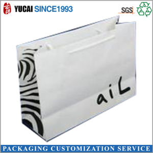 Kraft Bag/Shoe Bag/Garment Bag/Paper Bag / Gift Bag / Shopping Bag pictures & photos
