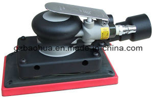 Car Polisher/Dust Free Sander/Pneumatic Sander Cp-1 pictures & photos
