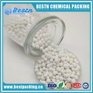 17%~99% Ceramic Ball Manufacturer Inert Alumina Ceramic Ball pictures & photos