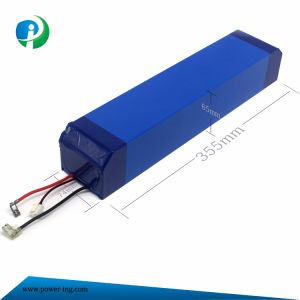 36V Ce High Quality Lithium Battery for Garden Tools pictures & photos