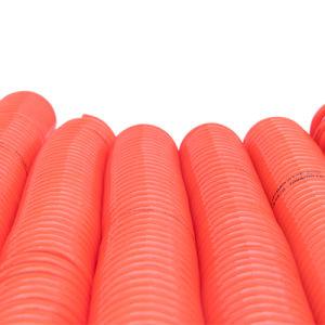 Pneumatic PU Spiral Air Hose (8*5 12M) pictures & photos
