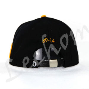 New Fashion Snap Back Headgear Cap pictures & photos