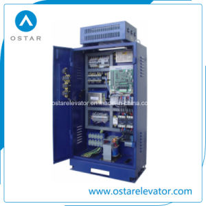 Vvvf Integrated Elevator Controller Cabinet, Lift Parts (OS12) pictures & photos