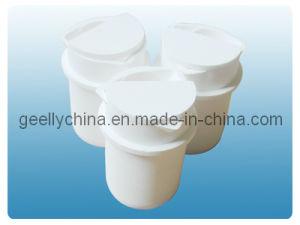 We Produce Various of Crucible/Graphite Crucible/Quartz Crucible/Ceramic Crucible pictures & photos