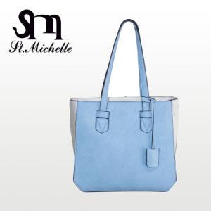 Big Style Handbags Hobo Bag Handbags for Women pictures & photos