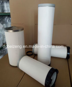 S-Ce-05-502 3221117202 23752427 4459543 3221215300 Air Compressor Parts Oil Separator Air Compressor Parts