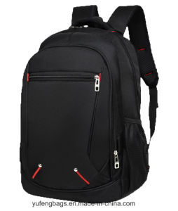 School Travel Laptop Shoulders Bag Wholesale with Big Capacity pictures & photos