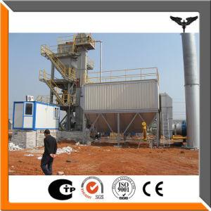 Excellent Performance! 80t/H Lb1000 Asphalt Mixing Plant / Batching Type pictures & photos