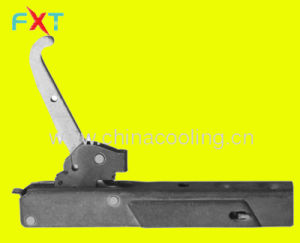 Microwave Oven Door Hinge Fxt China Manufacturer pictures & photos
