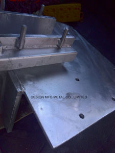 Professional Welding Factory, Engineer Team, Welding pictures & photos