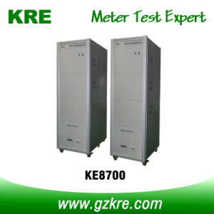 Three Phase High Stability Power Source pictures & photos