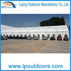 30m Large Outdoor Party Event Marquee Tent pictures & photos
