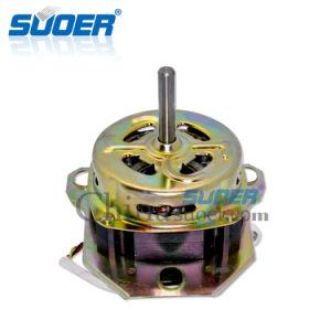 Washing Machine Motor 150W Washer Motor (50260047) pictures & photos