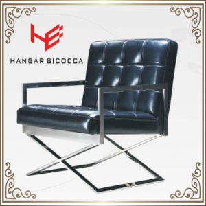 Home Chair (RS161903) Dining Chair Bar Chair Banquet Chair Modern Chair Restaurant Chair Hotel Chair Office Chair Wedding Chair Stainless Steel Furniture pictures & photos