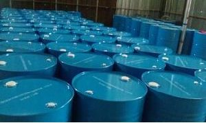 Tributyl Citrate (TBC) 77-94-1 Used as Plasticizer for Vinyl Resin and Cellulsic Resin pictures & photos