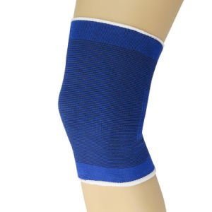Five Types of Protective Gear Arm Sleeve pictures & photos