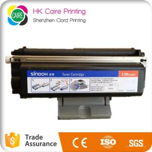 for Sindoh A400/A401/A402/A403/A405/A406 Toner Cartridge pictures & photos