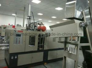 10L -20L Stretch Blow Molding Machine with Ce pictures & photos