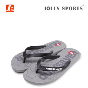 2017 New Style Summer Flip Flop Slippers for Women&Men pictures & photos