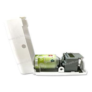 Wholesale Air Refreshener Automatic Aerosol Dispenser pictures & photos