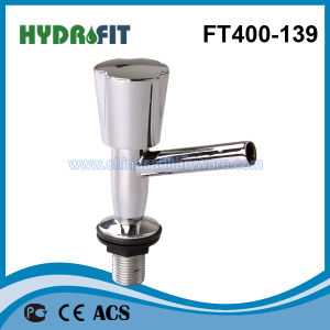 Water Basin Tap (FT400-139) pictures & photos