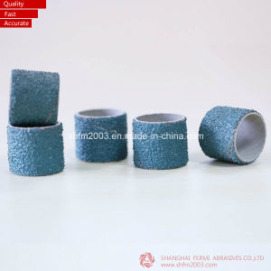 Sanding Bands for Nail Machine Us $0.04-0.5 / Piece pictures & photos