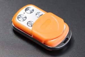 Waterproof Wireless Remote Control Perfect for Industrial Use EV1527 pictures & photos